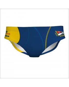 Water polo brief Jadran